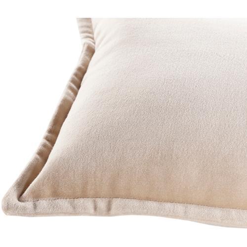 """Cotton Velvet CV-034 12""""H x 30""""W"""