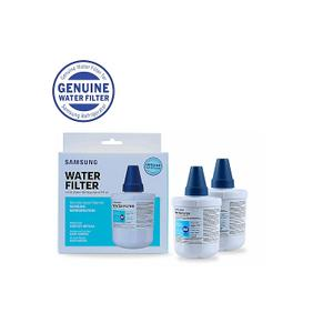 SamsungHAF-CU1 2 Pack Refrigerator Water Filter