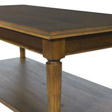 Bandon Coffee Table