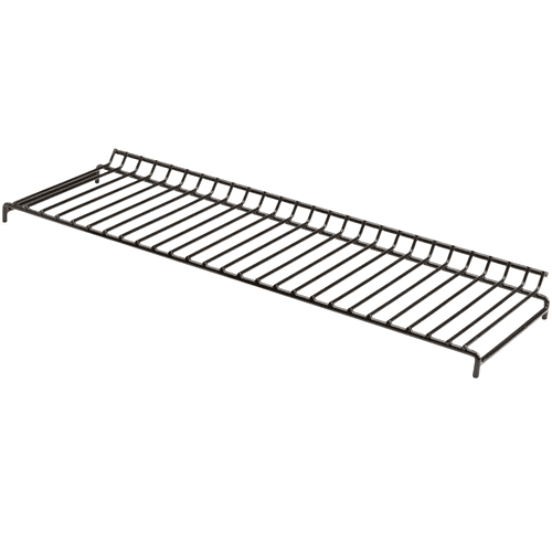 Traeger Grills - Traeger Extra Grill Rack - Renegade & 20 Series Grill
