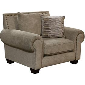 6T0004N Larado Chair and a Half