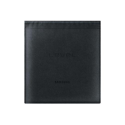 Samsung - Level On Wireless