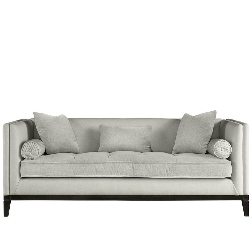 Hartley Sofa - Special Order