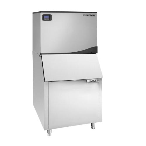 BIN650 Ice Storage Bin