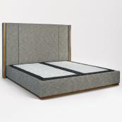 Nolan Cal King Bed