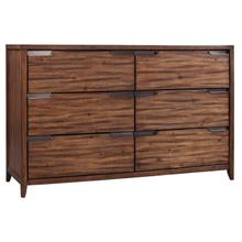 View Product - Dresser