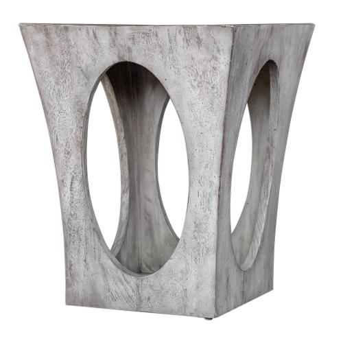 Vernen Side Table