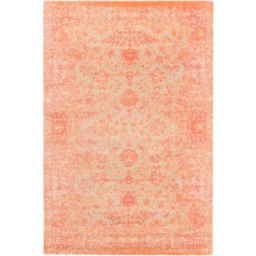 """See Details - Edith EDT-1012 18"""" Sample"""