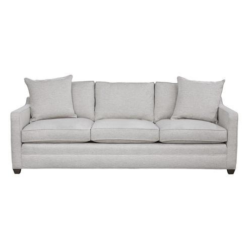Stanton Sleep Sofa 647-SS