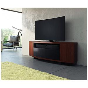 Sweep TV Console
