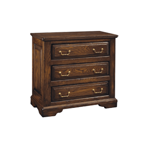 Coventry Bedside Chest