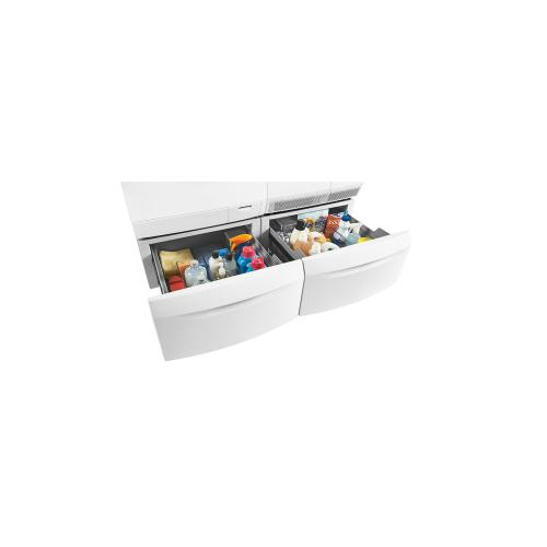 Electrolux - Luxury-Glide® Compact Pedestal Drawer