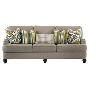 Hariston Sofa
