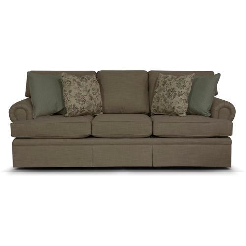 5355 Cambria Sofa