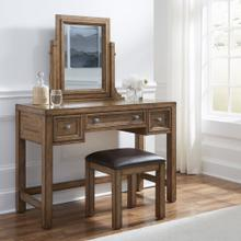 Sedona Vanity Set