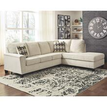 View Product - Abinger 2-piece Sectional With Chaise
