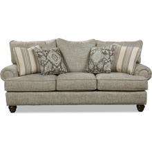 View Product - Chaplin Sofa
