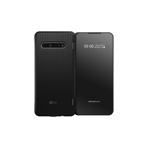 LG V60 ThinQ™ 5G UW  Verizon