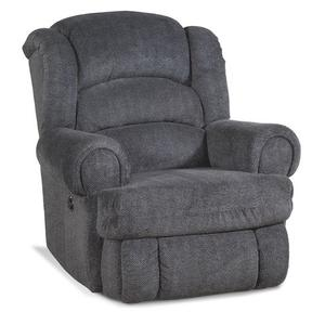 """Product Image - """"XTreme"""" Power Wall-Saver Recliner"""