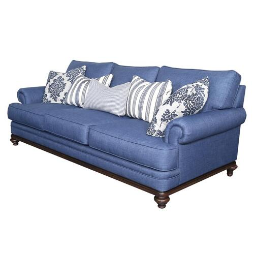 Magnussen Home - Sofa