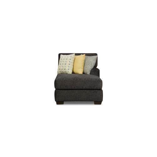 Corinthian Furniture - Alton-charcoal 29C7