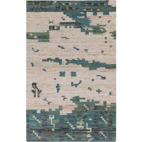 "Gallery - Rustic RUT-702 2'6"" x 8'"