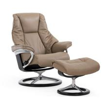 View Product - Stressless Live (S) Signature chair