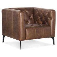 Product Image - Nicolla Leather Stationary Chair