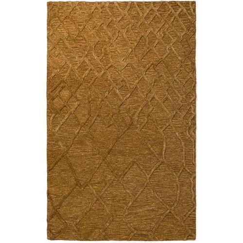 Dalyn Rug Company - MJ1 Bronze