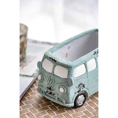 A & B Home - Mini Van