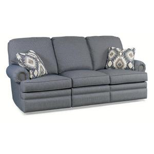 7130-PRK Sofas & Sectionals