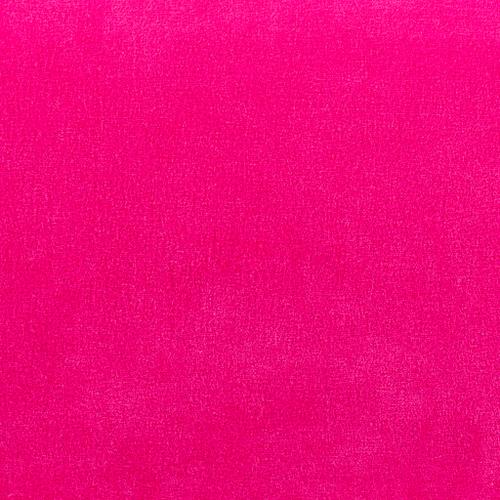 """Cotton Velvet CV-031 12""""H x 30""""W"""