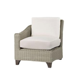 See Details - Requisite LF One Arm Chair