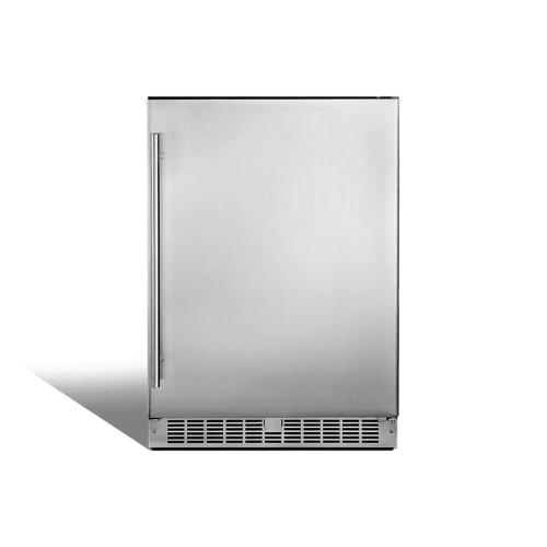 Danby Silhouette 5.5CF Mini Fridge