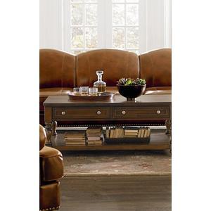 Standard Furniture - Sofa Table