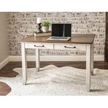 Bear Creek Multi Function Table