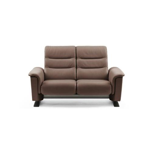 Stressless By Ekornes - Panorama 2s High