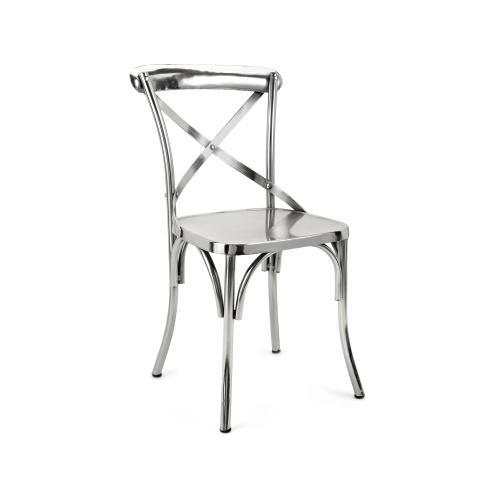 Danhy Chair