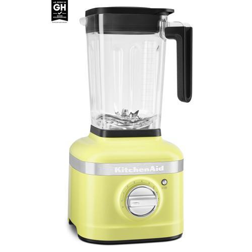 K400 Variable Speed Blender in Kyoto Glow