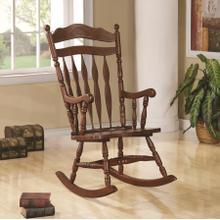 View Product - Rocking Chair