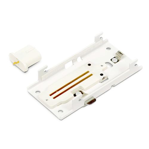 Bose - Bose SlideConnect WB-50 wall bracket