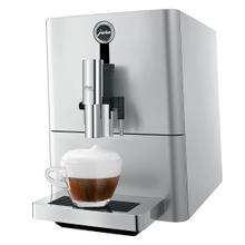 Automatic Coffee Machine, ENA Micro 90