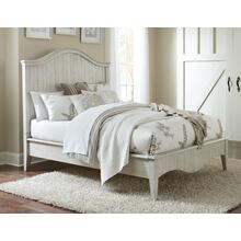 Ella Queen Bed