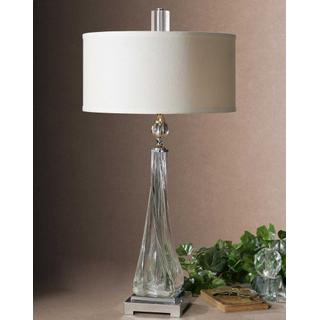 See Details - Grancona Table Lamp