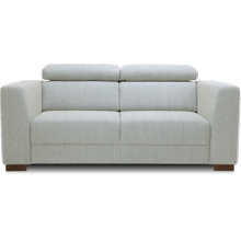Halti Loveseat