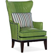 Bradington Young Taraval Stationary Chair 400-25