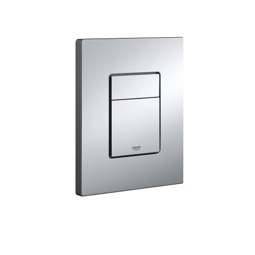 Product Image - Skate Wall Plate