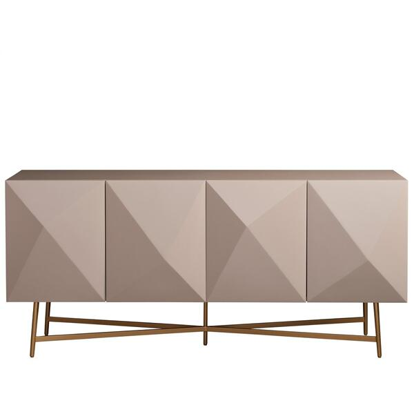 See Details - Runway Console