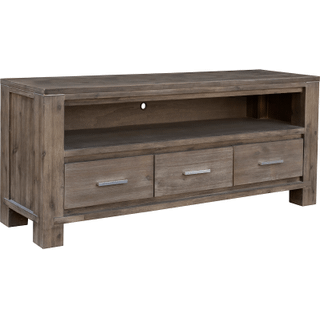 """See Details - Forest Grove 64"""" Media Console"""