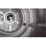 Asko Classic Condenser Dryer - White